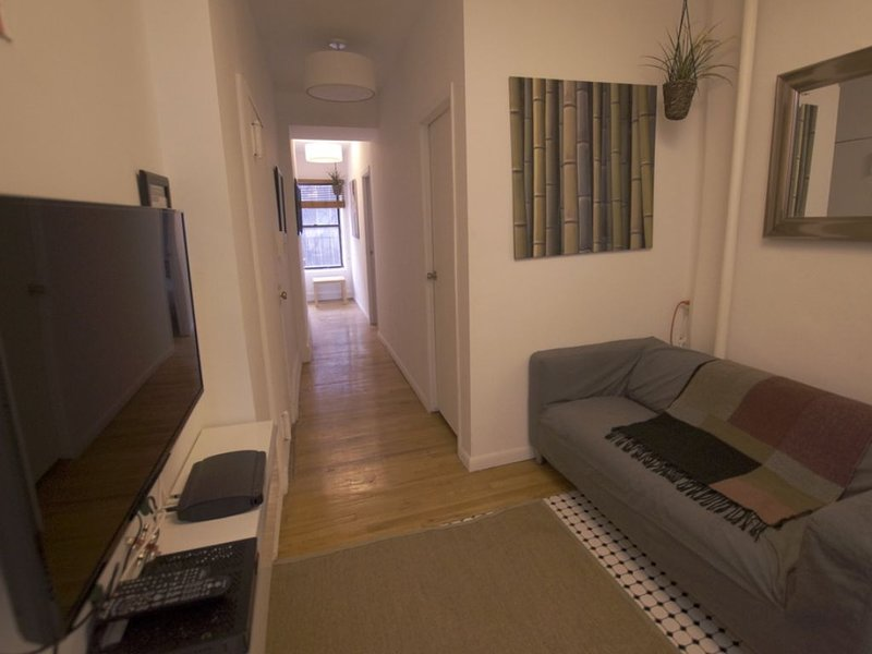 2 bedroom furnished loft heart of soho updated 2018 holiday