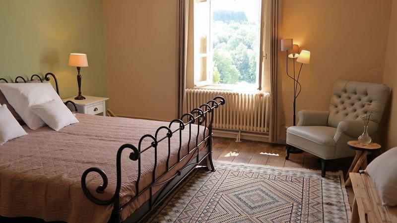 Kamer Hélène