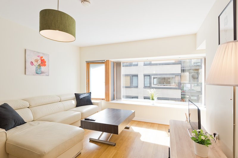 Stylish & Contemporary Apartment in City Centre UPDATED ...