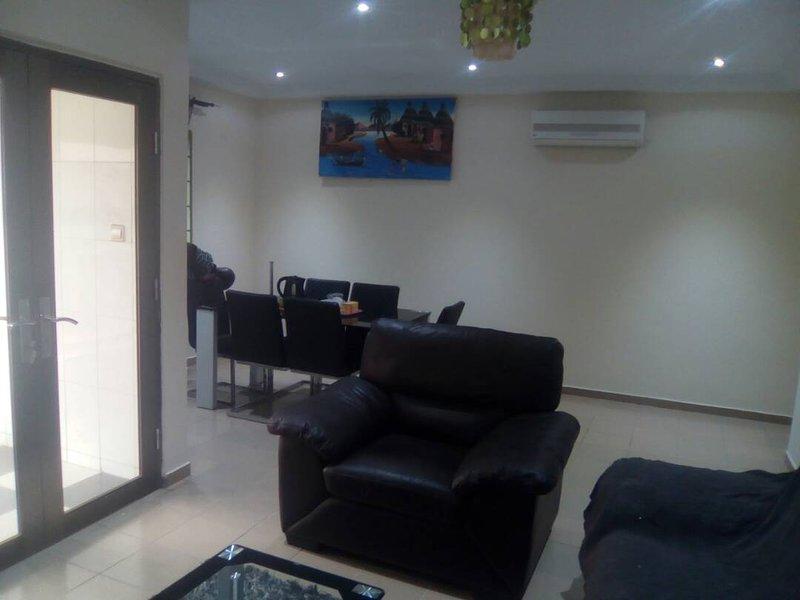 JULMARTE, location de vacances à Lome
