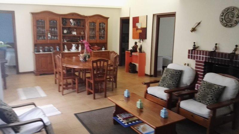 Casa rústica Neiro, location de vacances à O Milladoiro