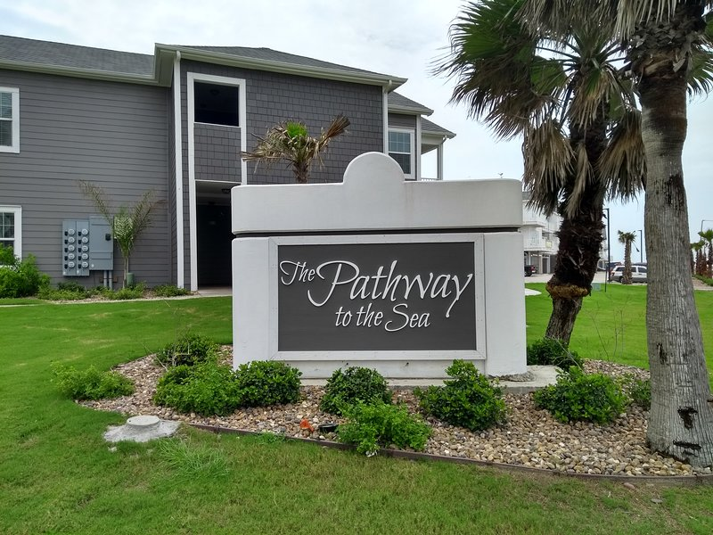 Pathway To The Sea Updated 2019 2 Bedroom Apartment In