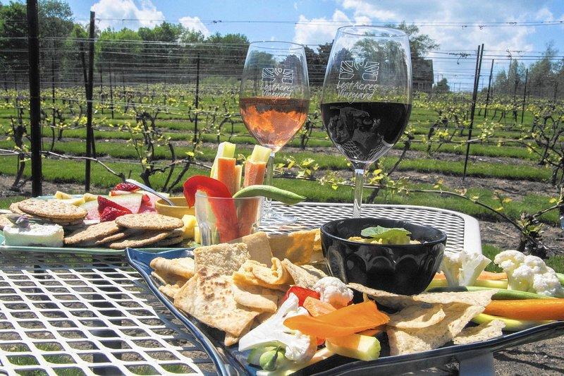 Connecticut Wine Country Getaway!, aluguéis de temporada em East Longmeadow