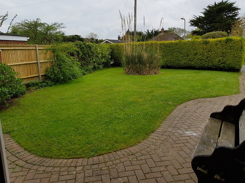 Hayling House, holiday rental in Havant
