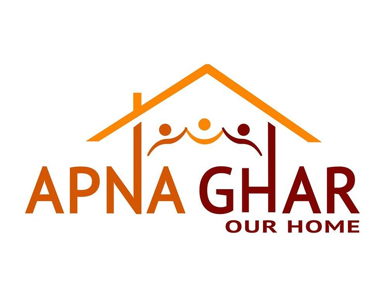 Apna ghar is second home for people who is travelling to shimla, vacation rental in Arki