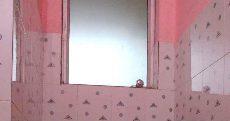 TVJ INN (Single 1), aluguéis de temporada em Cheruthoni