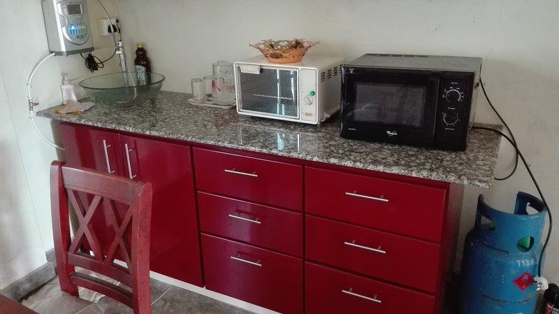 apartments 3 units at maharagama sri lanka, holiday rental in Malabe
