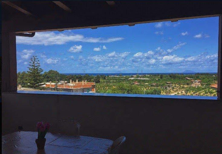 Proprietario, vacation rental in Rocca di Capri Leone
