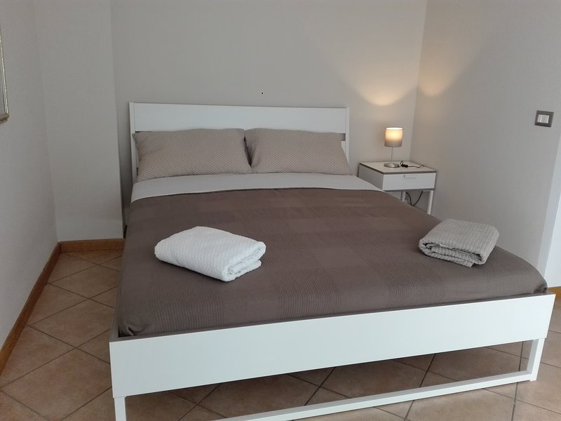 Farfalle apartment near Florence, holiday rental in Poggio a Caiano