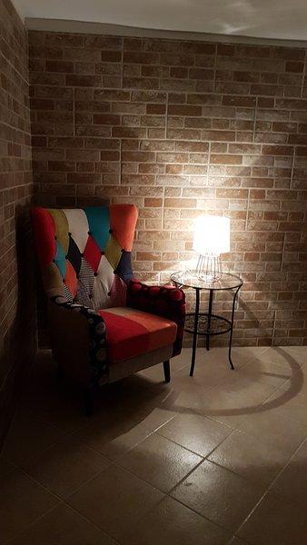 Casa vacanza Melania, vacation rental in Brindisi