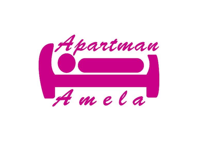 Apartment Amela Kulen Vakuf - # rooms sleeps 8 – semesterbostad i Drvar