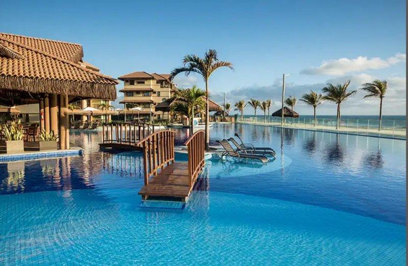 Resort Manhattan Beach Riviera Spa Golf