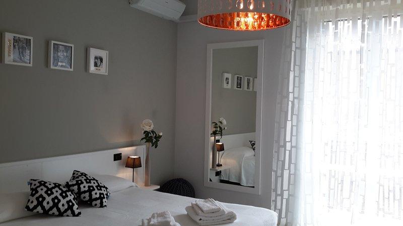 Appartamento Nello, holiday rental in Quinto di Valpantena