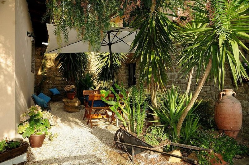 Property in Piazza Armerina, holiday rental in Mazzarino
