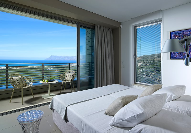 everyone should wake up with this view!