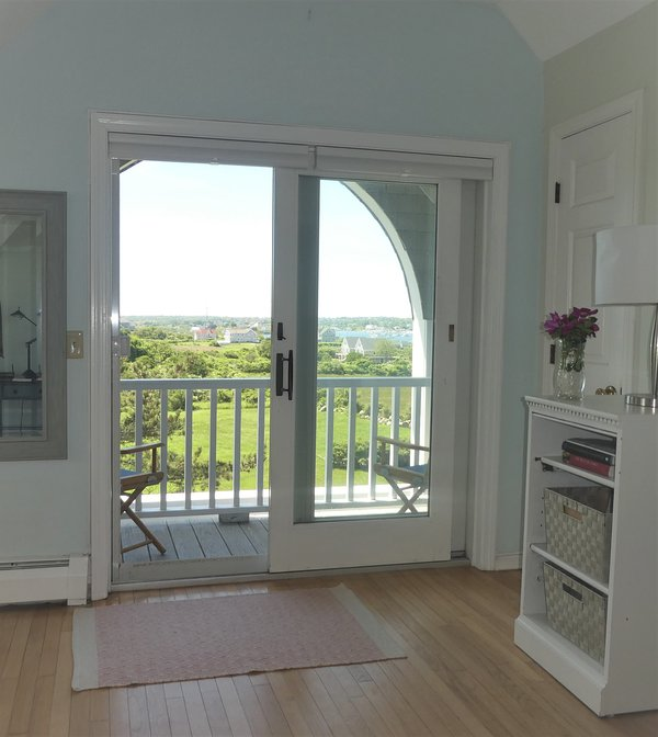 Block Island, Rhode Island, Vacation Rentals By Owner From