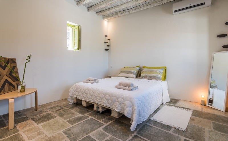 CASA FILAKOPI, holiday rental in Zefiria
