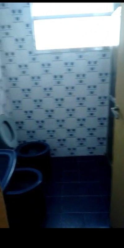 Baño para 2 habitaciones