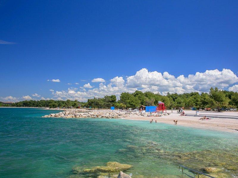 Lino, location de vacances à Stinjan