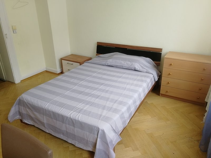 Bedroom Low Cost Updated 2021 1 Bedroom House Rental In Eppelheim With Washer And Patio Tripadvisor