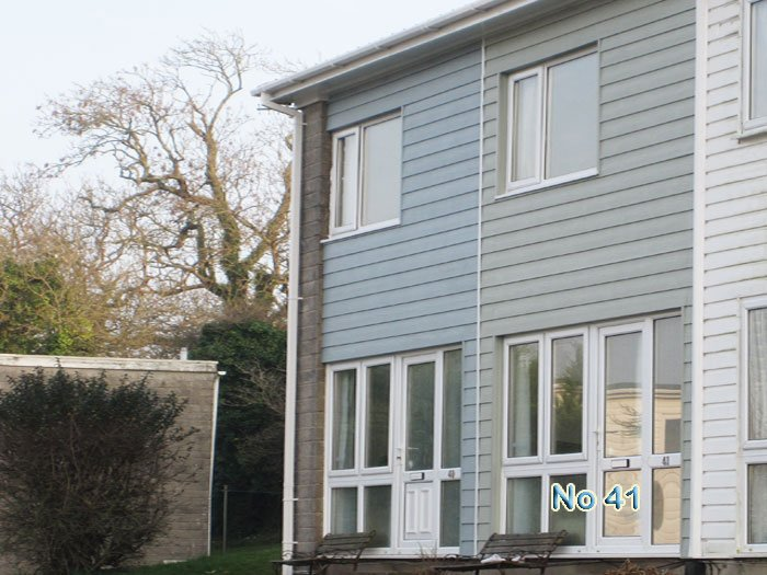 41 Freshwater Bay Holiday Village, holiday rental in Stackpole