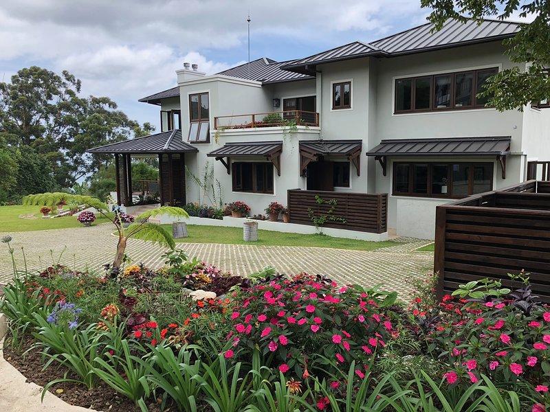 the 10 best bull bay vacation rentals apartments with photos rh tripadvisor com