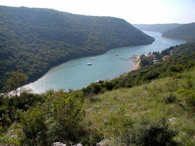 Maruzini, vacation rental in Marici