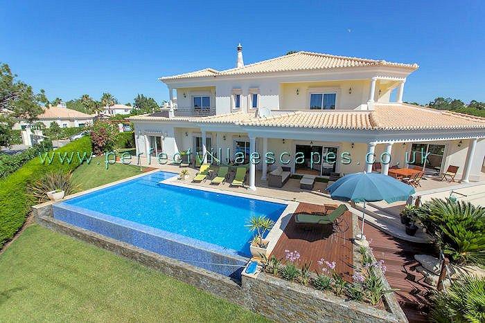 Algarve Villa Rentals Tripadvisor