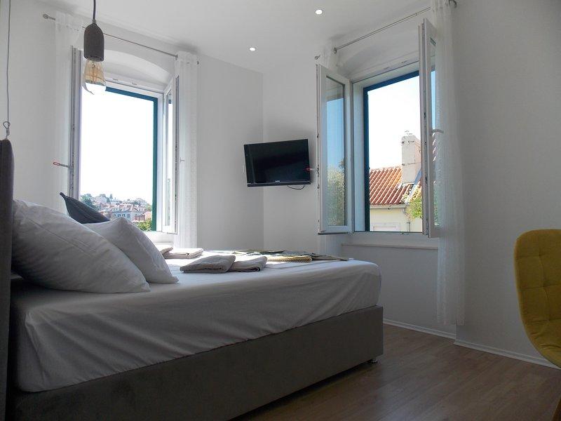 Soukki Town Center Suites 4 - Suite