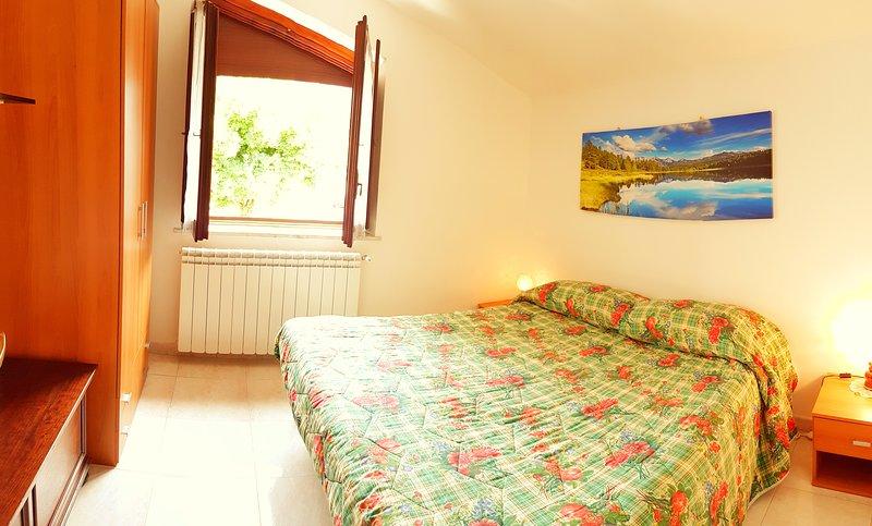 Casa Vacanze San Gregorio Magno, holiday rental in San Fele