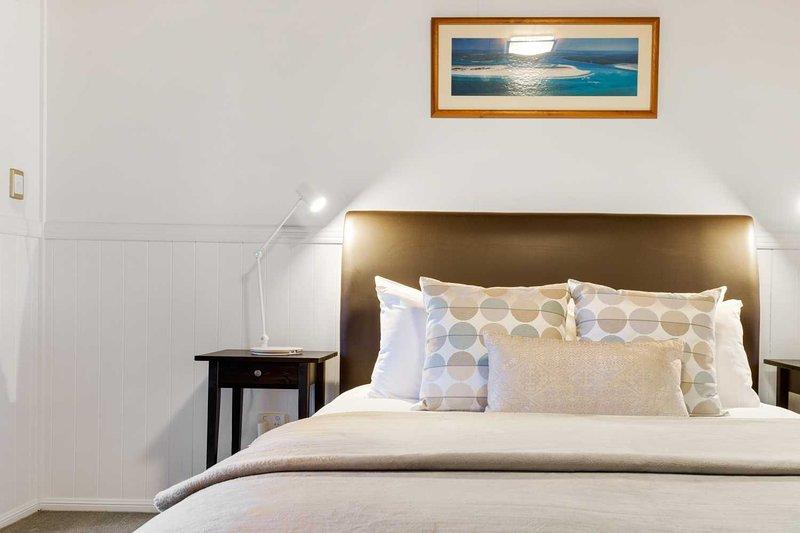 Windsong 3 Bedrooms, vacation rental in Lockyer Valley