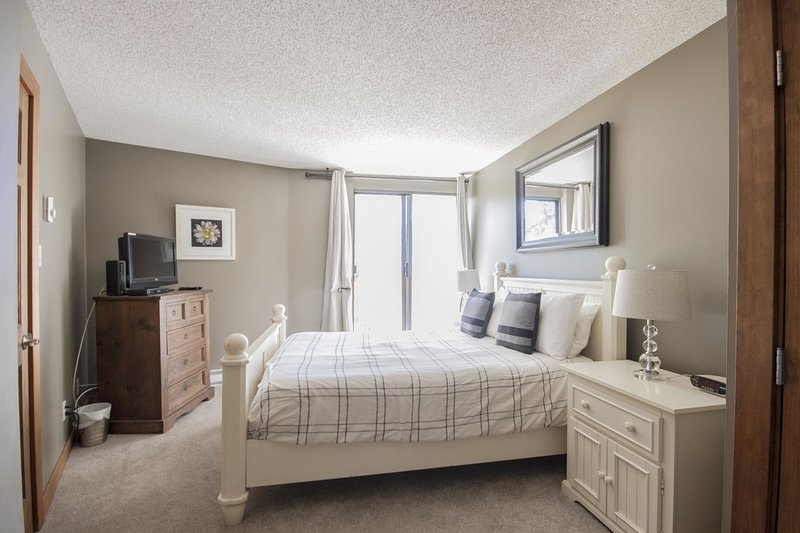 Photo of 412 Marquise