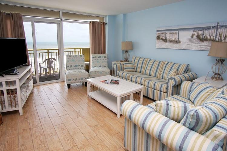 bay watch i 705 3 bedroom condo has washer and terrace updated rh tripadvisor com