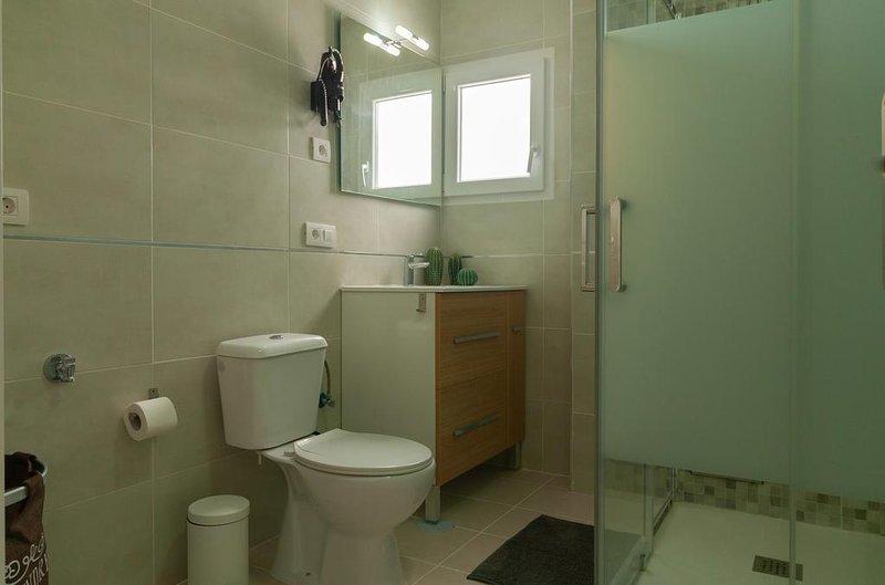 202 Bright And Modern Apartment In Arrecife Lanzarote 3