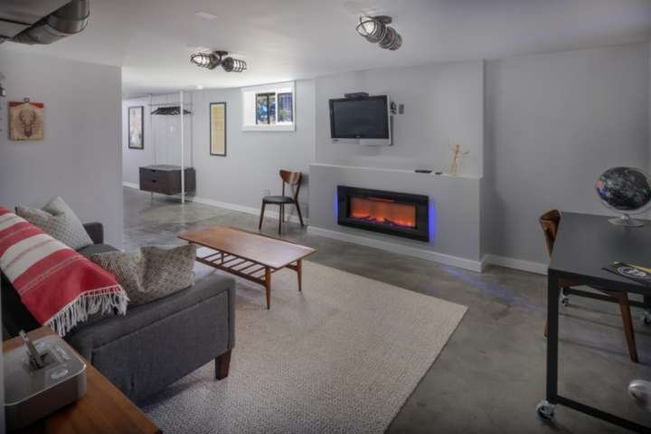 Southeast Portland Retreat - Private Entrance - Walkable to Restaurants & Bars -, alquiler de vacaciones en Portland