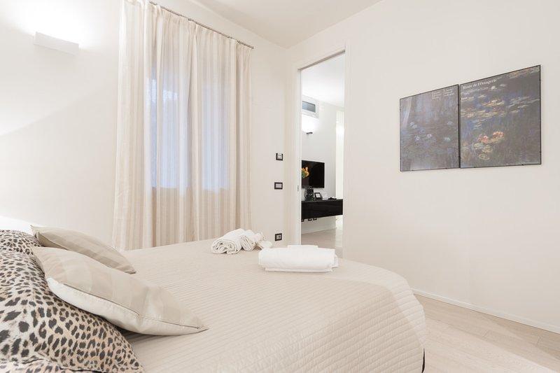 prestige apartment in santa maria novella tripadvisor romola rental rh tripadvisor co za
