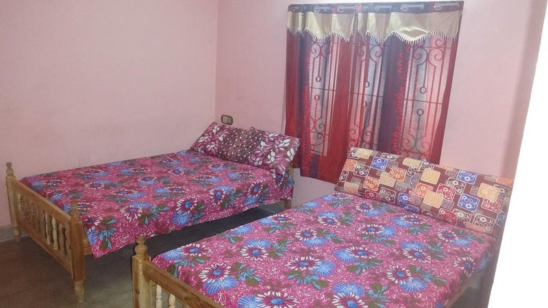 Happy Lodge BR12, holiday rental in Kothamangalam