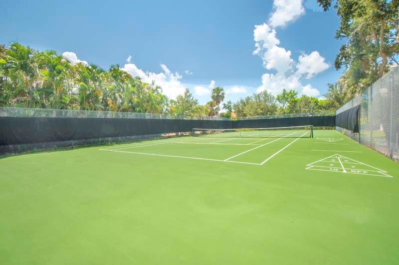 Grandview Tennis & Pickleball