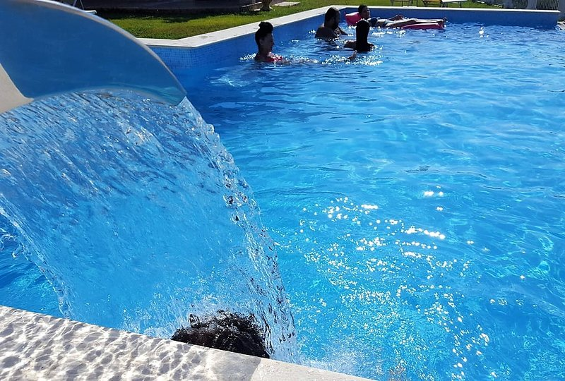 Borgo Panoramico Apartaments Tropea n.3, Ferienwohnung in Tropea
