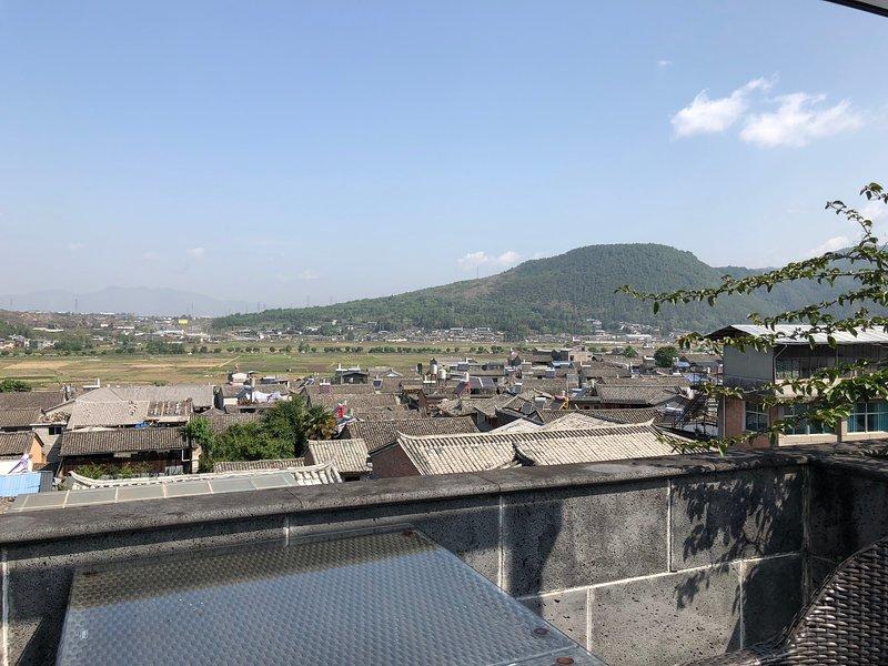 29th Mansion, casa vacanza a Tengchong County