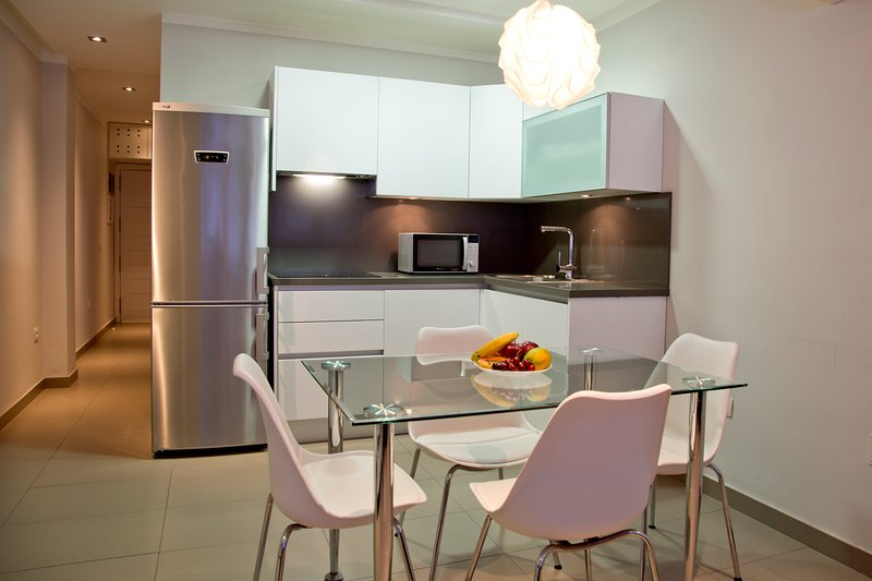 Maravilloso apartamento min..., vacation rental in Gran Canaria