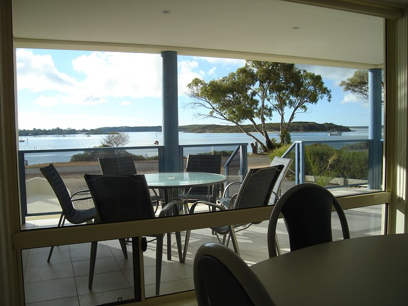 Ambience Apartments # 2, holiday rental in Port Lincoln