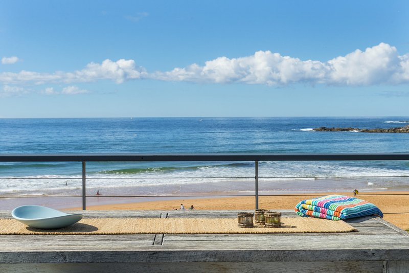 Rocklands - Palm Beach, NSW, vacation rental in Greater Sydney