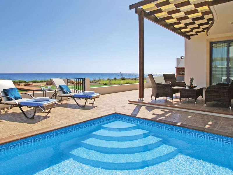 ATHVOT9, holiday rental in Liopetri