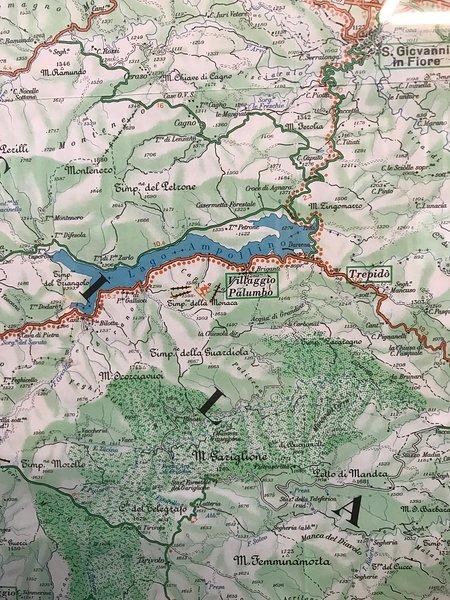 Fitto da 2 a 7 giorni, location de vacances à Province of Crotone