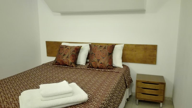Holiday apartment in the old town of Albufeira, vacation rental in Albufeira