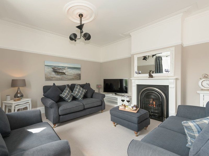 Lytham Retreat, location de vacances à Lytham St Anne