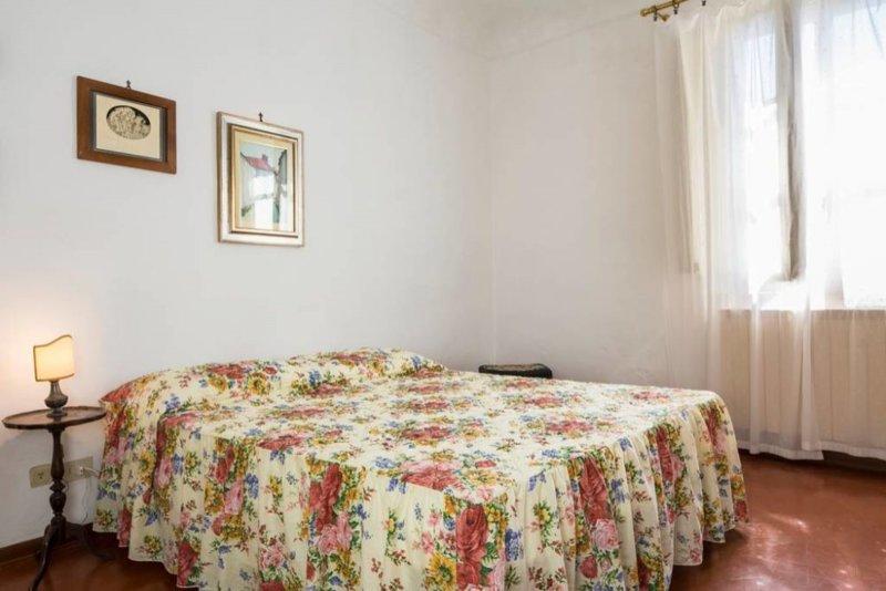 Borgo Villa Certano - Roseto 3, vacation rental in San Rocco a Pilli