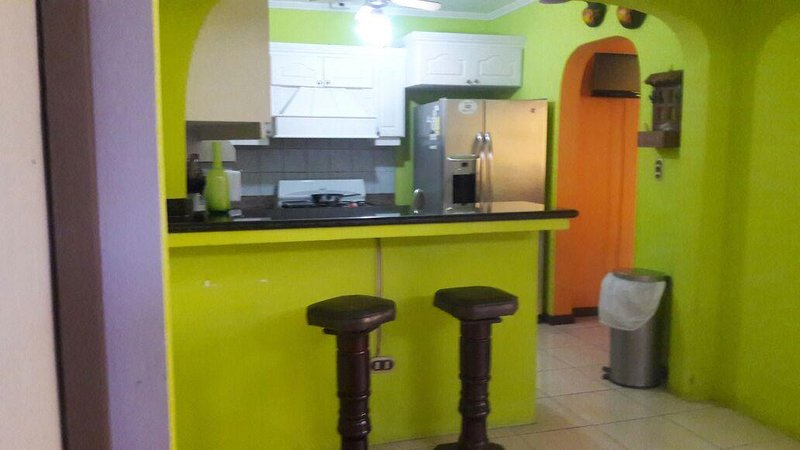 House in the Heart of Escazu, holiday rental in Santa Ana