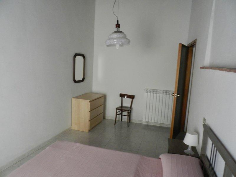 Appartamenti vari, alquiler vacacional en Monterotondo Marittimo